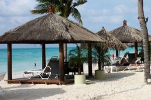 Bucuti & Tara Resort