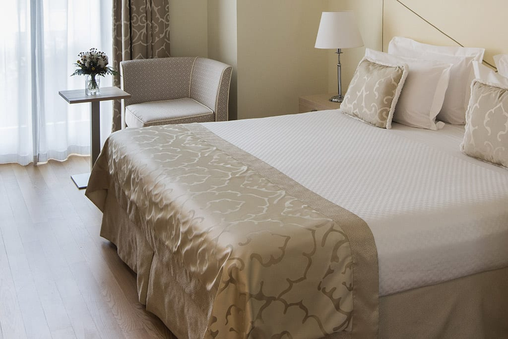 Hotel Portovenere